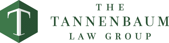 The Tannenbaum Law Group, LLC