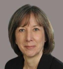 Marjorie J. Scharpf's Profile Image
