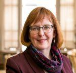 Eileen Tannenbaum's Profile Image